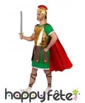 Déguisement de Centurion pour adulte, image 1