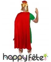 Déguisement de Centurion pour adulte, image 2
