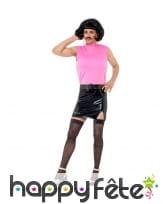 Déguisement de Freddie Mercury Breakfree, image 1