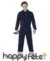 Déguisement de Michael Myers, Halloween, image 3