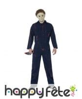 Déguisement de Michael Myers, Halloween