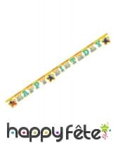 Décorations Dory pour table d'anniversaire, image 10