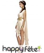 Déguisement déesse séduisante femme sexy, image 6