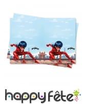 Déco de table Miraculous Ladybug, image 5