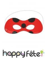 Déco de table Miraculous Ladybug, image 8