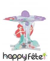 Décoration de table Ariel et ses amis, image 7