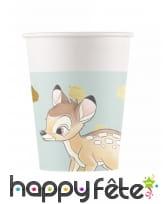 Décoration de table Bambi et ses amis, image 4