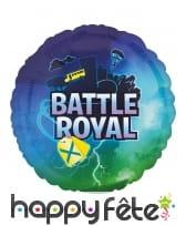 Décoration de table Battle Royal, image 7