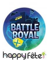Décoration de table Battle Royal, image 10
