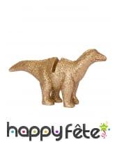 Décoration de table dinosaure Rawr, image 10