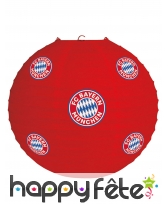 Décoration de table FC Bayern Munich, image 7