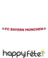 Décoration de table FC Bayern Munich, image 11