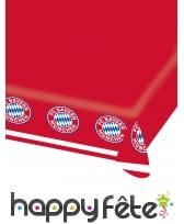 Décoration de table FC Bayern Munich, image 13