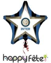 Décoration de table Inter de Milan, image 8