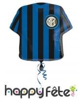 Décoration de table Inter de Milan, image 9
