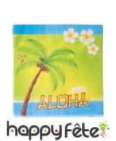 Décorations de table Aloha, image 2