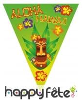 Décorations de table Aloha, image 8