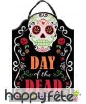 Décorations de table Dia de la los muertos, image 4