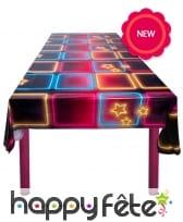Décorations de table disco, image 3