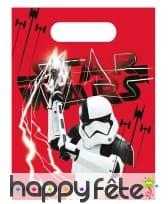 Décorations de table Star Wars 8,The Last Jedi, image 8