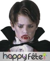 Dents de vampire pour enfant, image 1