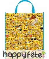 Décoration Emoji pour table d'anniversaire, image 10