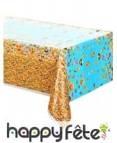 Décoration Emoji pour table d'anniversaire, image 13