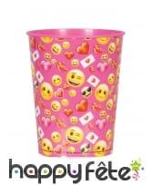 Décoration Emoji pour table d'anniversaire, image 19