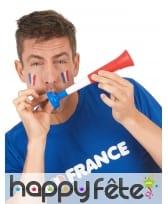 Diabolica France, image 1