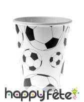 Décorations foot de table pour enfant, image 12