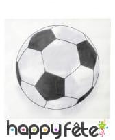 Décorations foot de table pour enfant, image 10