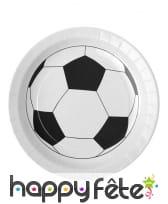 Décorations foot de table pour enfant, image 11