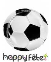 Décorations foot de table pour enfant, image 14