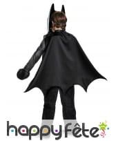 Déguisement LEGO Batman pour enfant, image 2