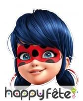 Déco ladybug prodiciosa pour fête d'anniversaire, image 11