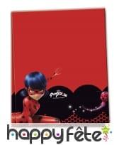 Déco ladybug prodiciosa pour fête d'anniversaire, image 13