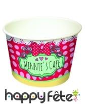 Décorations Minnie café d'anniversaire, image 19