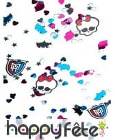 Décorations Monster High d'anniversaire, image 10