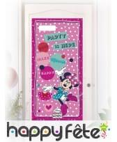 Déco Minnie pour anniversaire, image 7