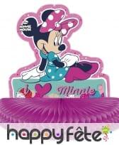 Déco Minnie pour anniversaire, image 9
