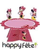 Déco Minnie pour anniversaire, image 10