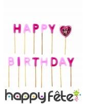 Déco Minnie pour anniversaire, image 11