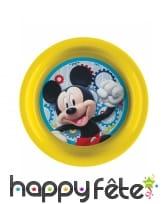 Décos Mickey pour anniversaire, image 8