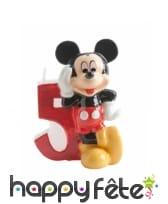 Décos Mickey pour anniversaire, image 10
