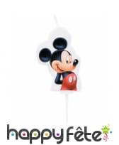 Décos Mickey pour anniversaire, image 16