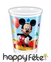 Décos Mickey pour anniversaire, image 2