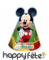 Décos Mickey pour anniversaire, image 5