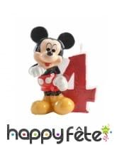 Décos Mickey pour anniversaire, image 11