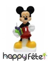 Décos Mickey pour anniversaire, image 13