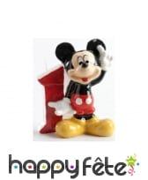 Décos Mickey pour anniversaire, image 14